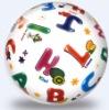 Full Printing PVC Ball/PVC Toys Ball