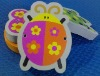 Functional Ladybug EVA product