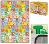 Funny Baby Play Mats Toys