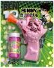 Funny Bubble Gun