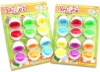 Funny Egg Toys ,baby toys,educational baby toys