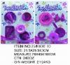 Funny Kitchen Set Toys YS44500110