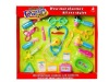 Funny kid doctor play set 1088647