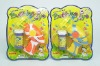 Funny toy bubble gun BB8122693A