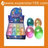 Gloe Bouncing ball