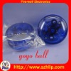 Glow Toy,yoyo Toy,China Yoyo Manufacturers & Suppliers & Exporters