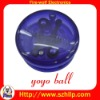 Glow Toy, yoyo Toy Manufacturers & Suppliers & Exporters