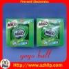 Glow yoyo,yoyo Toy Manufacturers & Suppliers & Exporters