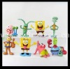 Good quality plastic toy for kids