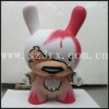 Good quality toy manufacturers in china