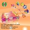 Gory Balloon Toy Candy / sweet