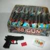Gun Toy Candy