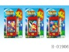 H-01906 mobile phone toy/baby musical mobile toys/play mobil toys