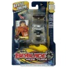 HASBRO BEYBLADE METAL FUSION ROCK ORSO DEFENSE D125B BB51