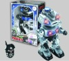 HJ720008 advance robot