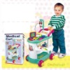 HOT SELLING doctor play set