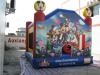 HOT!best-selling inflatable bouncerWholesale and Retail