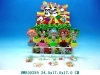 HWE00289 Candy toys