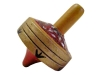 Handcrafted Wooden Top