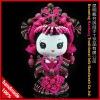 Handmade toy doll
