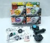 Hasbro consteuation beyblade spin top toy,clash beyblade metal fusion battle online