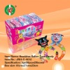 Headdres Ballon Toys Candy /  sweet