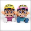 High quality pvc figures for wholesale