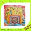 Hot  2011 popular toys