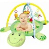 Hot Sale Baby Gym Mats