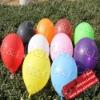 Hot Selling LED Light Balloons
