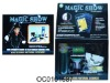Hot Selling Magic Show Toys  OC0101687