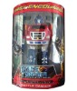 Hot bo toy robot with light&sound