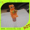 Hot sale plastic candy toys