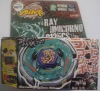 Hot sell Beyblades Spinning Top Toys(WK-BB71)