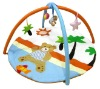 Hot selling baby play mats