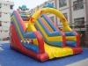 Hotest slide for children