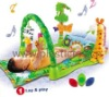 Hottest baby play mats ZZC82334