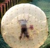 IVZB 1612 zorb ball