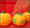 In halloween toy with low price
