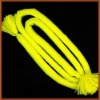 Indian rope- soft rope- harden magic-stage magic-close up magic-Hard-soft rope,India Rope magic