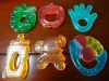 Infant Teether/Goods/Factory/Manufacturer/Company