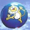 Inflatable Air Balloon/ Helium Balloon