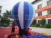 Inflatable Balloon NB-01