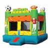 Inflatable Bouncy castle/bouncer