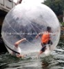 Inflatable Roller Ball/water roller/water ball