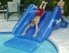 Inflatable Water Slid