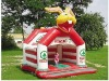 Inflatable castle/inflatable  toys/inflatable products