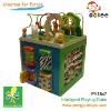 Intelligent Playing Cube Educational toy