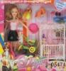 J-05474 toydoll/dolls toys