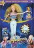 J-05480 fashion doll /moveable fashion doll/toy doll